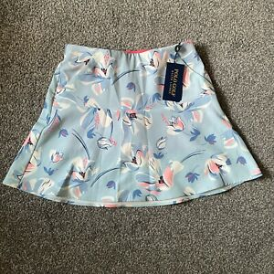 Polo Ralph Lauren Polo Golf Women Skirt Size Small
