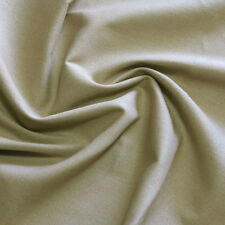 """More than 60"""" Upholstery Craft Fabrics"""