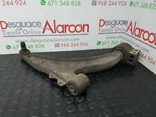 339630 Arm Suspension Under Front Right For OPEL Logo Saloon