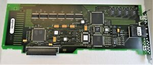 HP J2498-60011 D-CLASS 800 SERIES ATM-155MBPS HSC SERVER PORT ADAPTER