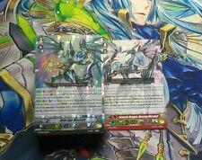 Cardfight!! Vanguard Link Joker Deck