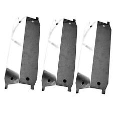 Heat Plates For 810-9211-S,810-9212-S,810-9311-S,810-9213-S,810-9213-S (3Pack)