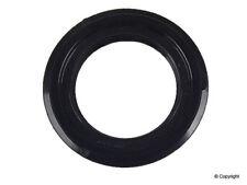 Parts-Mall Wheel Seal fits 1999-2002 Daewoo Lanos Nubira  MFG NUMBER CATALOG