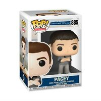Funko - POP! TV: Dawsons Creek S1 -  Pacey Brand New In Box