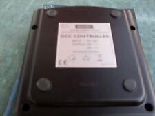 Hornby R8213 Select DCC Digital Controller Transformer BRAND