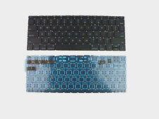 """US MacBook Pro 13"""" Retina A1708 2016 2017 Keyboard MLL42LL/A MPXQ2LL/A"""