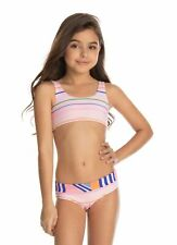 MAAJI Ariel Tricks Bikini Set Girls Swimwear