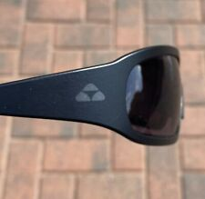 Liquid Eyewear Skydiving Motorcycle Transitional Sunglasses