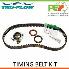 New * TRU FLOW * Timing Belt Kit For Daihatsu Applause Charade A101 G203 1.6L