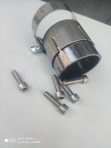 Kit réparation collecteur Suzuki GSF600 95-04 GSF1200 96-06 Bandit N Inazuma 750