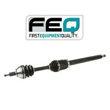 For Volvo S40 C30 S40 V50 Front Passenger Right CV Axle Assembly FEQ 36000559