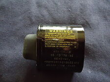 NEW MOTHER CAPACITOR S-0704 1874 FOR BOARD WASHER LOAD CONVEYOR 494-00034 15 MPD