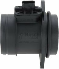 Air Mass Sensor 0280218241 Bosch Flow Meter 13627597085 1920RW V759708580 HFM7IP
