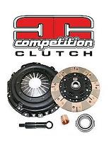Étape 3 revalorisé céramique competition clutch Kit-Pour R32 Skyline Gts-t RB20DET