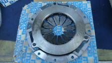Kupplungsdruckplatte MAZDA 323 BW/BF, BG PN05-16-410