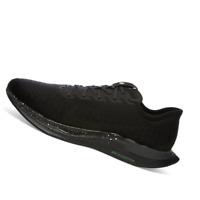 NIKE MENS Shoes Zoom Pegasus Turbo 2 SE - Oil Grey & Anthracite - BV7758-001