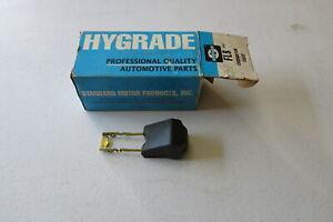 Hygrade FL8 Carburetor Float fits Buick, Chevy, Cadillac, dodge, GMC