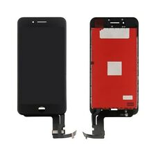 Touch Screen LCD Display Retina For IPHONE 7 Plus Screen Black 100% Quality'