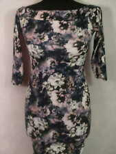 Robe Kleid New Look dress size UK 8, US 4, EU 36