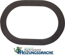 Boiler Dichtung Viessmann Boilerdichtung Oval 7810040 Speicherdichtung Speicher