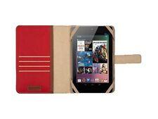 Griffin Nexus Book Case Red/brown GA35472