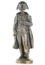 Napoleon Bonaparte French Emperor Statue Sculpture Figure