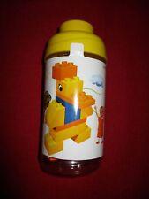 LEGO® DUPLO® EXPLORE 3518 Gelbe Ente NEU OVP