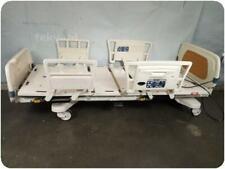 Stryker Secure Ii Electric Hospital Bed 269340