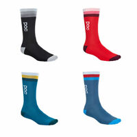 2 x gents icebreaker 60/% merino wool cycling running training socks small 6-7//5