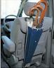Car Umbrella Carrier Accessible Waterproof Portable Foldable Umbrella Holder