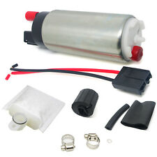 New 255LPH High Pressure Fuel Pump For Lexus GS300 SC300 SC400 Infiniti FX35