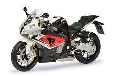 Schuco Fahrzeugmarke BMW Auto-& Verkehrsmodelle mit Motorrad-Fahrzeugtyp