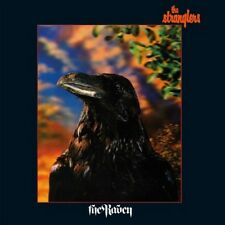 The Stranglers - Raven [New CD] Italy - Import