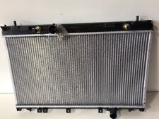 Ready-Rad Radiator 432511 DPI 2362 fits 01-04 Dodge Neon