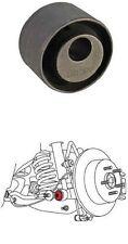 SPC REAR TOE KIT CHRYSLER 300 PACIFICA DODGE CHARGER CHALLENGER 66055 (1 SIDE)