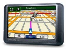 "Garmin ® Nuvi 255W 4.3"" GPS Navigator w/ Upgraded 2019 Maps, Middle East"