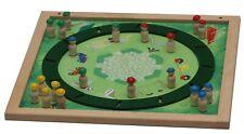 Oberschwäbische Magnetspiele 5093 Carrondo Spiel
