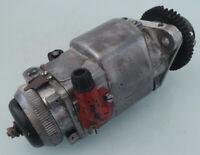 LUCAS MOTORCYCLE K2FC COMPETITION MAGNETO TRIUMPH BONNEVILLE T120 TR6 BSA A10