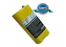 4.8V battery for Fluke 99B, 92, 105, 92B, 93, 105B, 95, 91, 99 NI-MH NEW