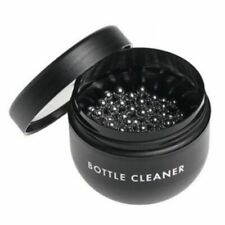 Riedel Bottle Glass Cleaner Beads