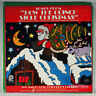 Marty Gold - How the Grinch Stole Christmas (1973) [SEALED] Vinyl LP •