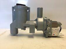 NEC DAEWOO WASHING MACHINE WATER DRAIN PUMP ASSY  P/N 3618973010 NW803 NW804