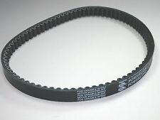 GATES POWERLINK PREMIUM DRIVE BELT HAMMERHEAD TWISTER 150 GO KART M150-1033000