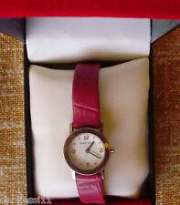 Reloj para mujer marca Nine West