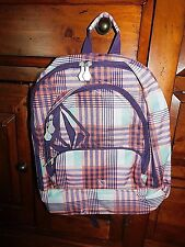 Volcom Better Than You Backpack Bag Brand New
