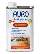 AURO Arbeitsplattenöl Nr. 108 0 5 L