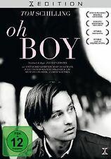 Oh Boy von Jan-Ole Gerster | DVD | Zustand sehr gut