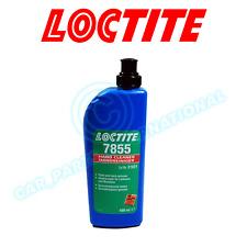Loctite Sf 7855 400ml Nettoyant Main Nettoyant