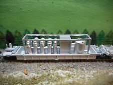 N Scale Load for Container/Well Car