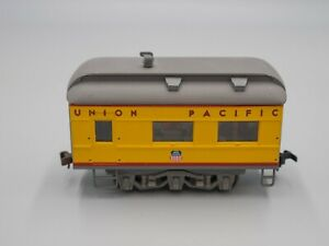 Walthers HO Scale Union Pacific Piker